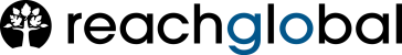 reachglobal-logo