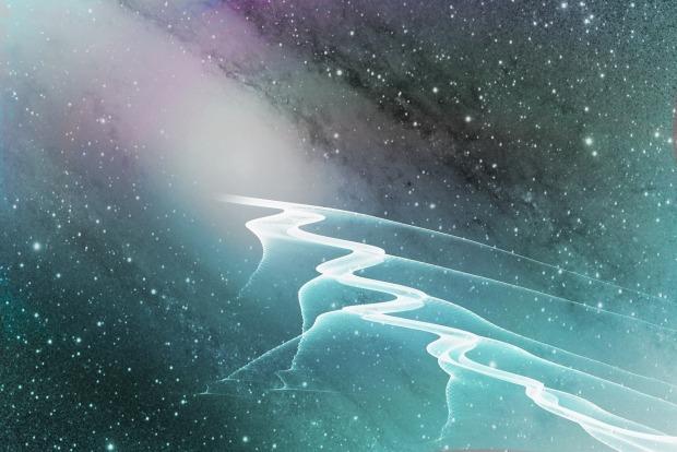 heaven-2138568_1920