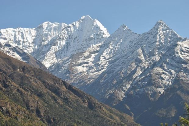 mountain-315296_640