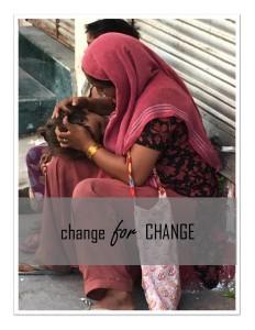 change for CHANGE pic