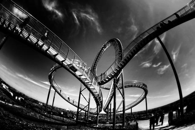 rollercoaster-801833_640