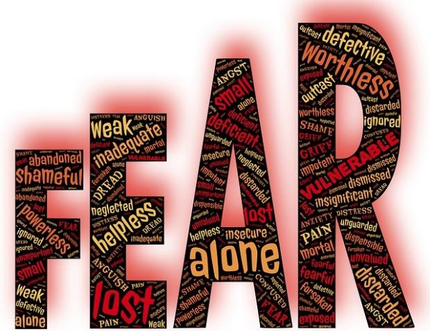 fear-2083653_640