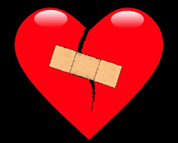heart-2638937_640