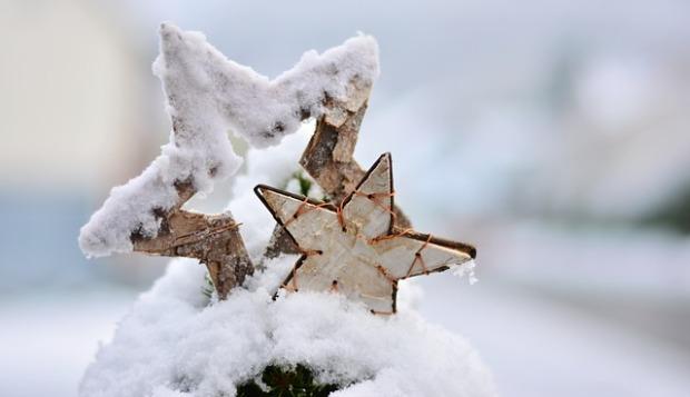 snow-2992534_640