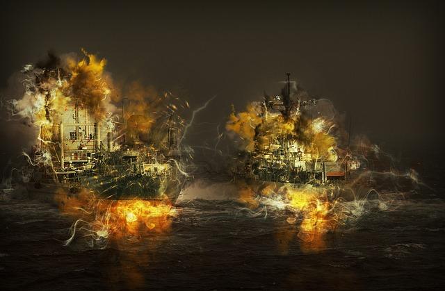 ships-3279713_640